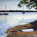 Smugglers' Cove