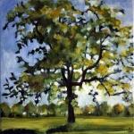 Common Tree