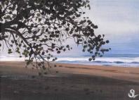 Pools Beach